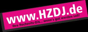 HZDJ-Logo-300x111
